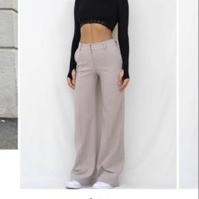 Venderbys bukser