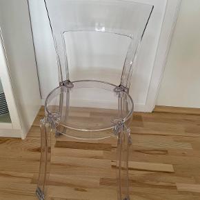Ikea anden stol