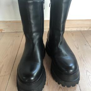 Marquiiz støvler