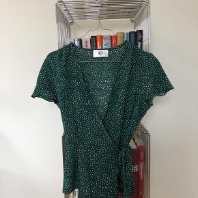 Rude bluse