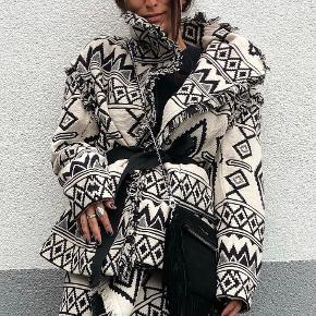 Isabel Marant jakke