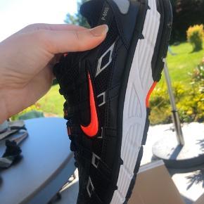 Ikke engang prøvet på. Nike P-6000 i str. 38,5