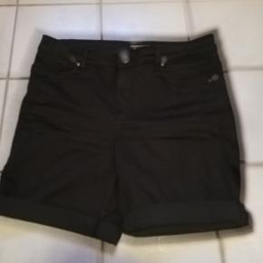 Soyaconcept shorts