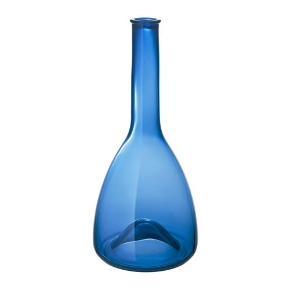 IKEA Stockholm vase/carafe