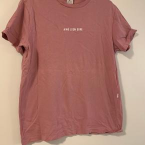 Aimé Leon Dore t-shirt