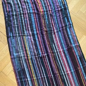 Paul Smith tørklæde