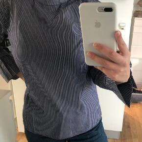 Project Unknown skjorte
