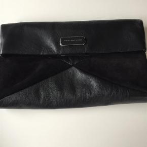 Marc By Marc Jacobs håndtaske