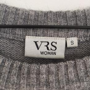 Sweater fra VRS, str S