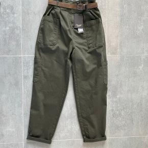 Maryley bukser & shorts