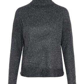 #30dayssellout   89% polyester  8% alpaca  3% elastane