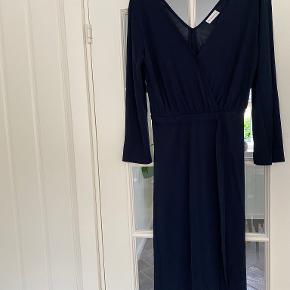 Blanche kjole
