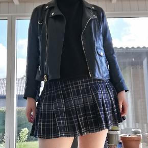Uterqüe jakke