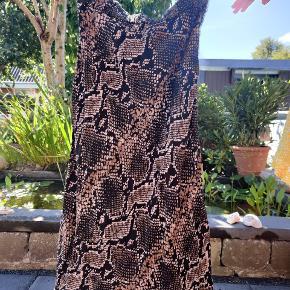 Zara kjole eller nederdel