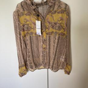 Summum Woman skjorte