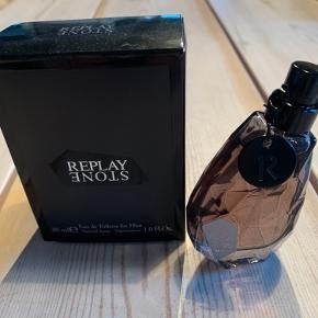 Replay Parfume