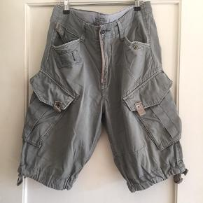 G-Star Raw shorts Str: W32