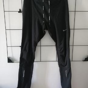 Nike Sportswear andet sportstøj