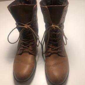 ZIGN støvler
