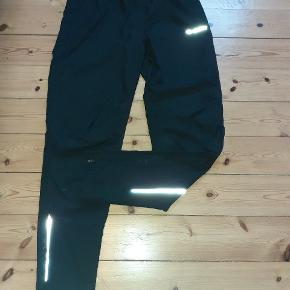 SOC bukser & tights
