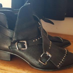 Barbara Bui støvler