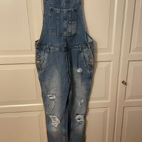 Pepe Jeans buksedragt
