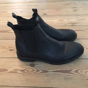 Selected Homme Chelsea boot - str . 41