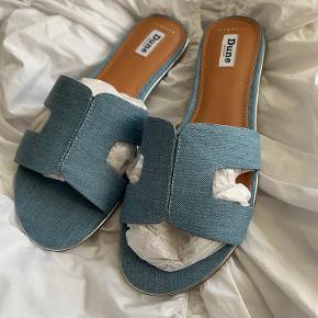 Zalando Essentials sandaler