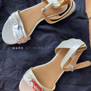 Marc By Marc Jacobs sandaler