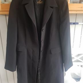 Erfurt frakke