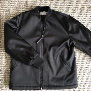 Alexander Wang frakke