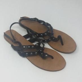 Bebe sandaler