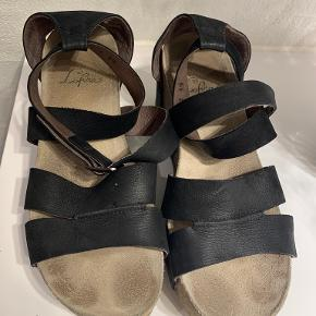 Lofina sandaler