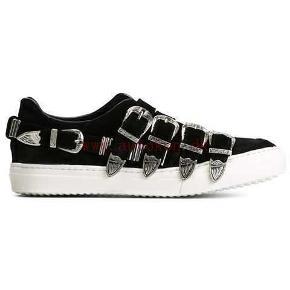 Sælger disse mega fede Togs Pulla sneakers! Udgået model, god men brugte, har bare patina der får dem til at se fede ud;) Nypris 2900