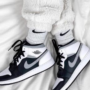 Air Jordan tøj