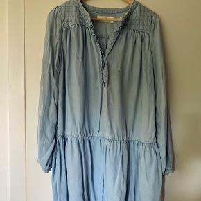 PIECES dress