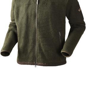 Härkila sweater