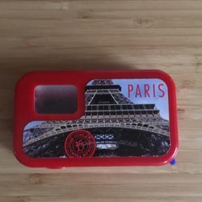 Paris Kamara med billeder - fast pris -køb 4 annoncer og den billigste er gratis - kan afhentes på Mimersgade 111 - sender gerne hvis du betaler Porto - mødes ikke andre steder - bytter ikke