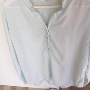 Mapp bluse