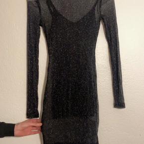 Veraldo kjole