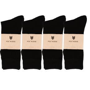 Undertøj & sokker