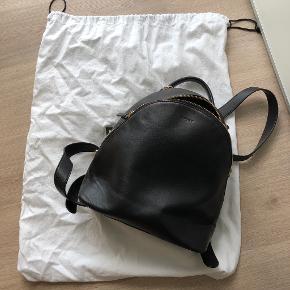 DKNY rygsæk