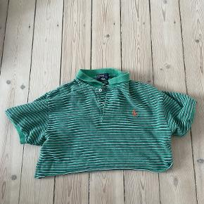 Polo Ralph Lauren top