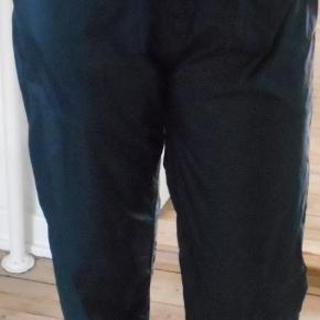 Kilmanock Andre bukser & shorts