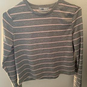 FB sisters sweater