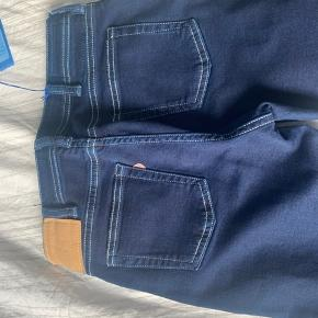 Never used - size is to small for me ( size 25 )