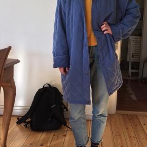 Estelle frakke