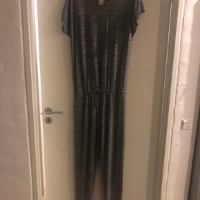 Black Swan øvrigt tøj