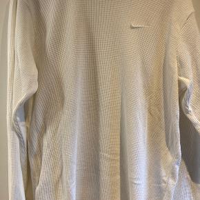 Nike Sb T-shirt