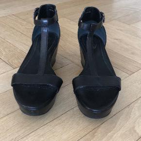 Tod's sandaler